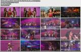 Pussycat Dolls - Buttons - So You Think You Can Dance - HD-720p