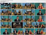 Mika Brzezinski -- The View (2011-02-23)