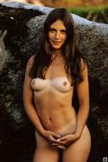 Lena Soderberg Naked Video 81