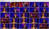 Alicia Keys - Friday Night With Jonathan Ross - 22nd January 2010 (caps+2 videos)