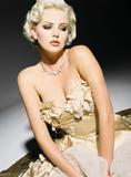 Charlize Theron NV Photoshoot Foto 766 (Шарлиз Тэрон Н. В. Фотосессия Фото 766)