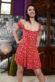 Lucie Kline Gallery 124 Babes 3-p5pc8rh5rn.jpg