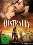 australia_front_cover.jpg