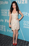 http://img250.imagevenue.com/loc523/th_70173_Lucy_Hale_Miss_Golden_Globe_Announcement_020_122_523lo.jpg