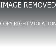 Porn-Picture-o04tft9j56.jpg