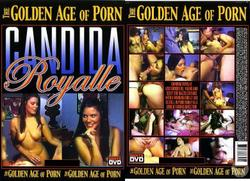 th 563769233 tduid300079 CandidaRoyalle 123 542lo Golden Age of Porn Candida Royalle