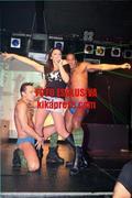 "Sabrina Salerno presenta il suo nuovo album ""Erase/Rewind"" Th_32289_p984938_122_543lo"