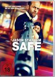 safe_todischer_front_cover.jpg