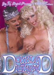 th 200525709 dvd 200049D1a 123 561lo - Double D Harem
