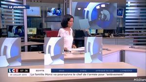 Aurélie Casse - Page 2 Th_611317426_23_07Aurelie02_122_57lo