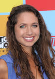 Maiara Walsh @ Variety's 6th Annual Power of Youth Event in Hollywood | September 15 | 8 pics