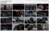 Aimee Garcia - Trauma Clips