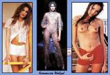 Pictures of Dutch model, Rosemarie Wetzel. Foto 11 (Фотографии голландской модели, Розмари Ветцель. Фото 11)