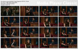 Anna Kendrick - 01.19.10 (Late Late Show With Craig Ferguson) SDTV Xvid