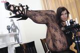 Twistys Alyssia - Sexy Dinner Party51l8x5au5p.jpg