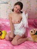 http://img250.imagevenue.com/loc590/th_59457_alina_pink006_122_590lo.JPG