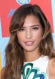 Kelsey Chow @ Variety's 6th Annual Power of Youth Event in Hollywood | September 15 | 7 pics