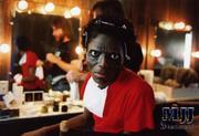 Thriller Set  Th_826347882_wsqavx6215_122_61lo