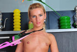 Megan Promesita - Uniforms 1m65b6lunru.jpg