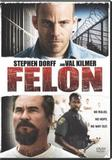 felon_front_cover.jpg