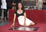 th_05245_JLD_honored_with_star_on_hollywood_walk_of_fame_07_122_87lo.jpg