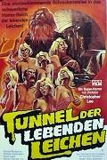 tunnel_der_lebenden_leichen_front_cover.jpg