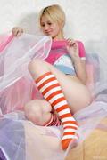 http://img250.imagevenue.com/loc9/th_801559453_RA_Funtasta_Hadya_medium_0006_123_9lo.jpg