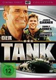 der_tank_front_cover.jpg