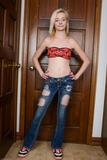 Maddy Rose-66p3emw2na.jpg