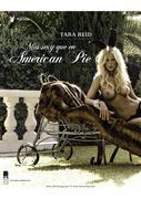 Tara Reid en Playboy Venezuela 2